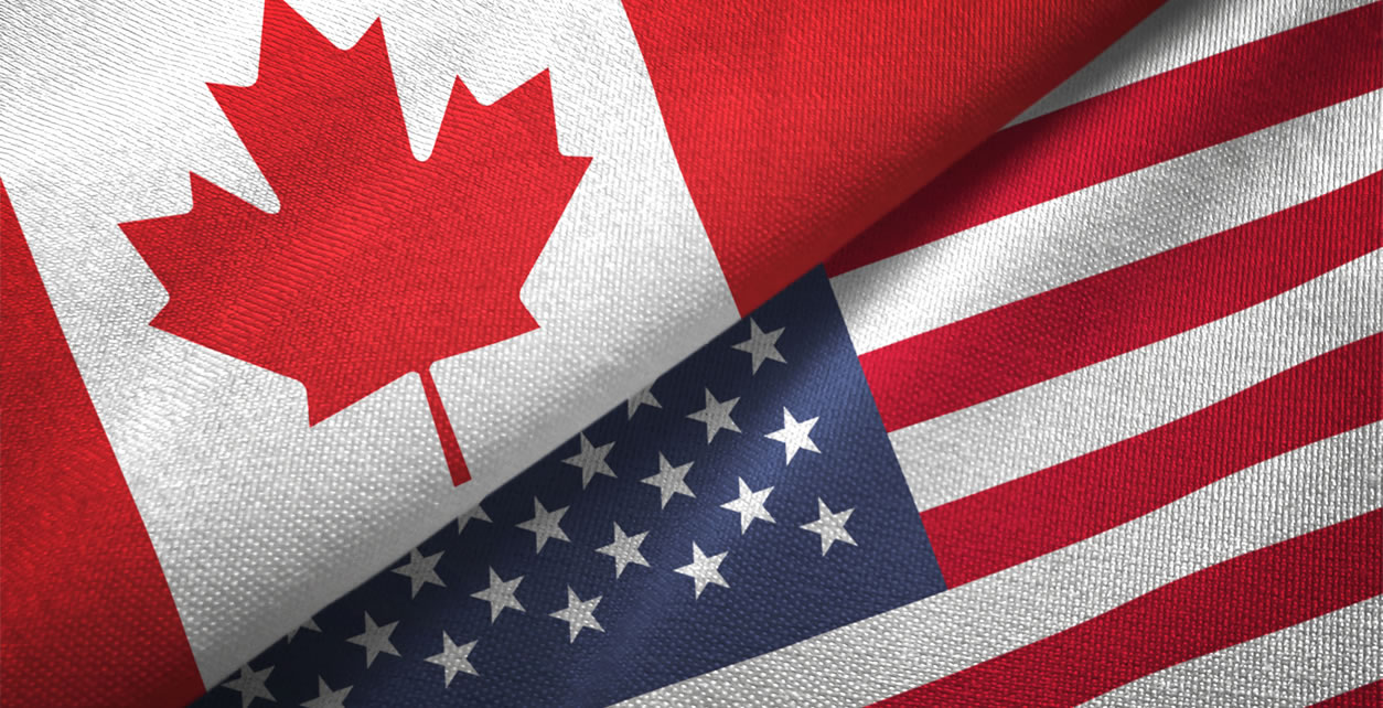 CRA's tax audit of U.S. real estate transactions