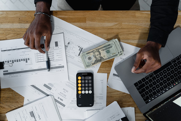 What a CPA Can Do to Grow Your Business and Your Financial Security